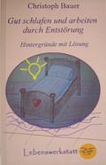 Bild-Buchcover-Schlafplatz186 hoch