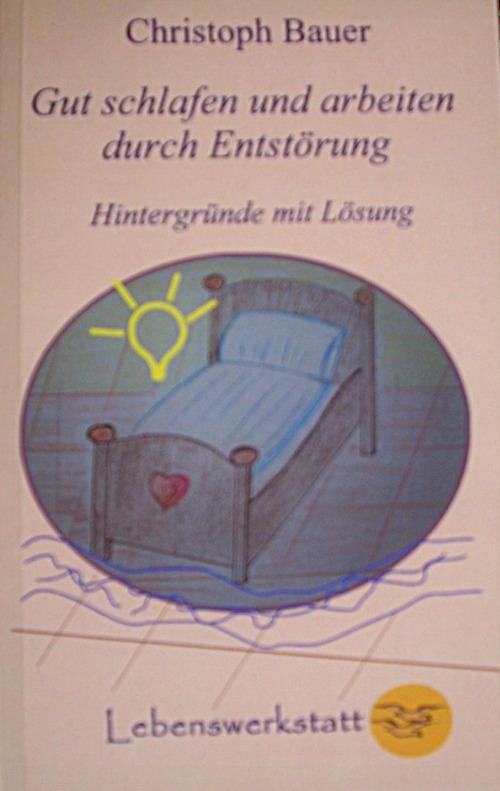 Bild-Buchcover-Schlafplatz500