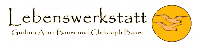 lebenswerkstatt-logo