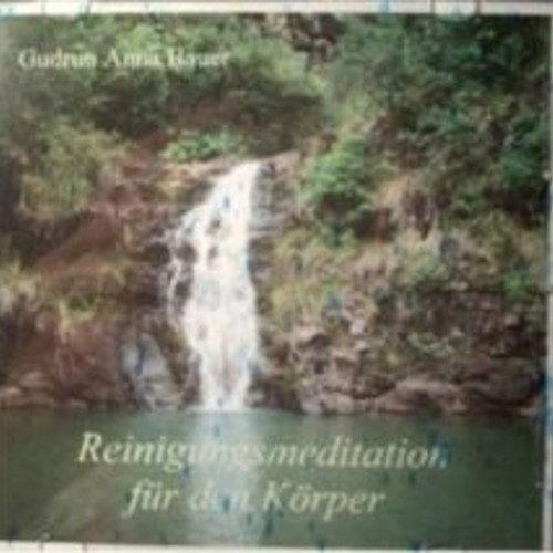 CD-Hülle-Reinigungsmeditation-zugeschnitten e1500407973376